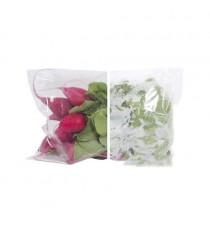 Túi đựng rau quả chống đọng sương