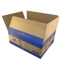 Bao bi thùng carton