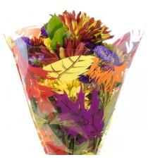 Túi đựng hoa