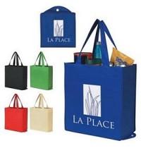 Túi shopping vải không dệt