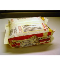 Giấy tráng PE dùng trong lò Microwave