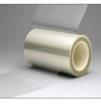Màng PET phủ silicone chống dính